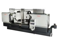 Cens.com ARCO CHEER ENTERPRISE CO., LTD. Dual Spindle & System Travelling Column Machine