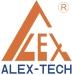 ALEX-TECH MACHINERY INDUSTRIAL CO., LTD.