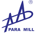 PARA MILL PRECISION MACHINERY CO., LTD.<br>PUKKA GLOBAL LIMITED