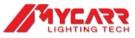 新傑燈光科技有限公司