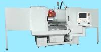 Cens.com HO CHUN MACHINERY CO., LTD. CNC Bed-type Universal Milling Machine
