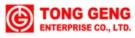 TONG GENG ENTERPRISE CO., LTD.