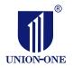 UNION-ONE MACHINERY CO., LTD.