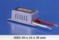 Cens.com 雅特電子燈業有限公司 崁燈用電子變壓器