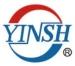 YINSH PRECISION INDUSTRIAL CO., LTD.