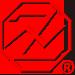 ZUNG SUNG ENTERPRISE CO., LTD.
