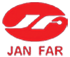 JAN FAR MACHINERY INDUSTRIAL CO., LTD.