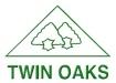 TWIN OAKS ENTERPRISE CO., LTD.