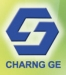 CHARNG GE ENTERPRISE CO., LTD.