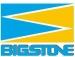 BIG STONE MACHINERY CO., LTD.