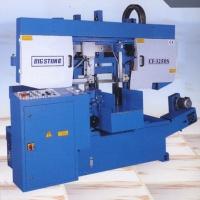Cens.com BIG STONE MACHINERY CO., LTD. Automatic Bandsaw Machines