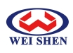 WEI SHEN STEEL FURNITURE CO., LTD.