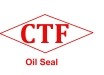 CHUAN CHAN OIL SEAL CO., LTD.