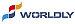 WORLDLY INDUSTRIAL CO., LTD.