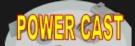 POWER CAST CO., LTD.
