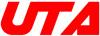 UTA AUTO INDUSTRIAL CO., LTD.