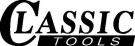 CLASSIC TOOLS CO., LTD.