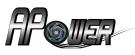 A-POWER AUTOMOBILE CO., LTD.