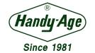 HANDY-AGE INDUSTRIAL CO., LTD.