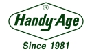 HANDY-AGE INDUSTRIAL CO., LTD.