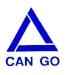 CAN GO COMPANY LTD.
