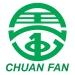 CHUAN-FAN ELECTRIC CO., LTD.