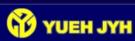 YUEH JYH METAL INDUSTRIAL CO., LTD.