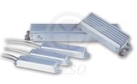 Cens.com YWH CHAU ELECTRIC CO., LTD. Aluminum case resistor PATENT