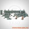 Cens.com YWH CHAU ELECTRIC CO., LTD. Wire Wound Resistors DR Series