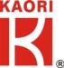 KAORI HEAT TREATMENT CO., LTD.