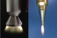 Cens.com FENG TIEN ELECTRONIC CO., LTD. AP Plasma Jet (Surface Treatment)