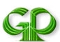 GIANT RED-WOOD INTERNATIONAL & CO., LTD.