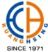 KUANG HSING PLASTIC MACHINERY CO., LTD.