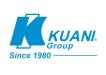 KUANI GEAR CO., LTD.