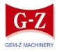 GEM-Z MACHINERY CO., LTD.