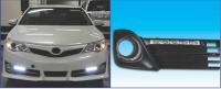 Cens.com 眾用車材製造股份有限公司 晝行燈