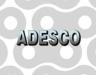 ADESCO INDUSTRIAL CO., LTD.