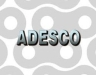 ADESCO INDUSTRIAL CO., LTD.