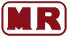 MAROX TOOLS INDUSTRIAL CO., LTD.
