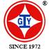 GONG YANG MACHINERY CO., LTD.