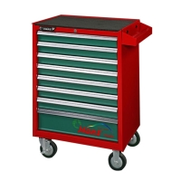 Cens.com HANS TOOL INDUSTRIAL CO., LTD. Tool Cabinet-8 Drawers Roll-Eagon