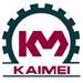 凱美塑膠機械股份有限公司