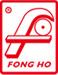 FONG HO MACHINERY INDUSTRY CO., LTD.