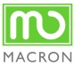 MACRON ASSOCIATE CO. (SUNTROL INC.)
