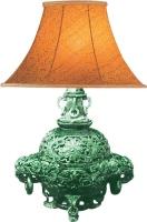 Cens.com KIMPHONG CO., LTD. Jade Table Lamps