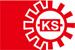 KUO SHEN MACHINE ENGINEERING CO., LTD.FRESH START INTERNATIONAL LIMITED