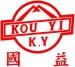 KOU YI IRON WORKS CO., LTD.