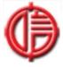CHUNG HSIN WOOD WORK MACHINERY LTD.