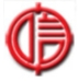 CHUNG HSIN WOOD WORK MACHINERY LTD.