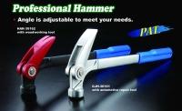 Cens.com TANG CHOU INDUSTRIAL CO., LTD. Gear Jaw Hammers